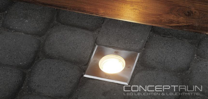 ledhagen led leuchten und leuchtmittel. Black Bedroom Furniture Sets. Home Design Ideas