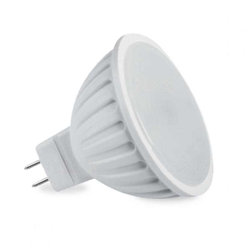 LEDHAGEN | LED Leuchten und Leuchtmittel